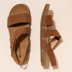 Chaussure Mixte BALANCE Naturalista