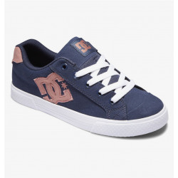 Chaussures Femme Chelsea DC