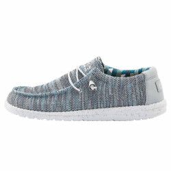 Chaussure Homme WALLY SOX ICE Dude