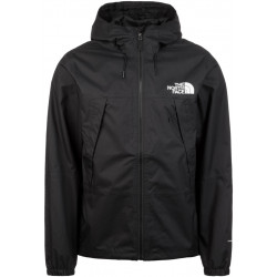 Veste Homme 1990 MOUNTAIN The north face