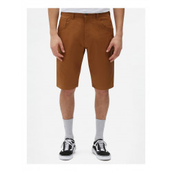 Short Homme Carpenter Fairdale Dickies