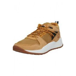 Chaussure Homme SOLAR WAVE Timberland