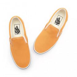 Chaussures Femme CLASSIC SLIP-ON Vans