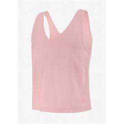T Shirt Femme SULLIA TOP Picture