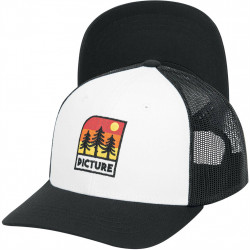 Casquette Junior TOMAL KIDS Picture