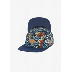 Casquette FARO 5PANEL Picture