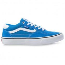 Chaussures ROWAN PRO Vans