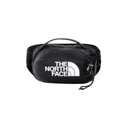 Sac Banane BOZER III S The north face