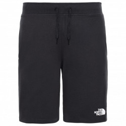 Shortb Homme Standard Light The north face