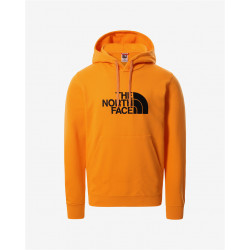 Sweat Homme Capuche Drew Peak The north face