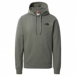 Sweat Homme DREW PEAK The north face