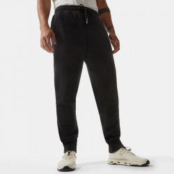 Pantalon Homme Jogging The north face