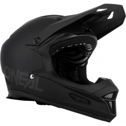 Casque VTT FURY SOLID Oneal