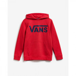 Sweat Junior CLASSIC Vans