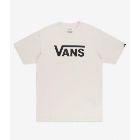 T Shirt Homme Classic Heather Athletic Vans