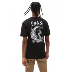 T Shirt Homme CRESCENT Vans