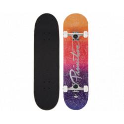"""Skateboard 8.125"""" NUEVO DAYBREAK MULTI Primitive"""