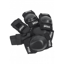 Kit de protections basic-set TSG