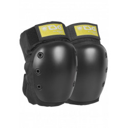 Genouilleres kneepad all ground TSG