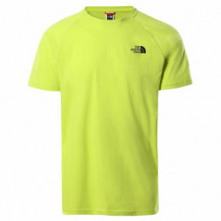 T Shirt Homme The North Face TEE The north face