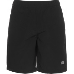 Short de Bain Homme CLASS V RAPIDS The north face