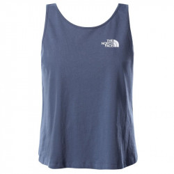 Débardeur Femme Simple Dome Tank The north face
