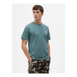 T Shirt Homme Ruston Dickies
