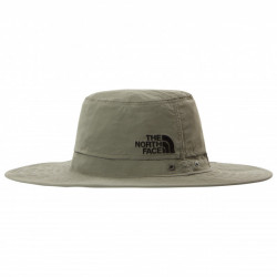 CHAPEAU HORIZON BREEZE BRIMMER The north face