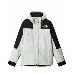 Veste Homme SEASONAL MOUNTAIN 1985 The north face