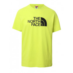 T-SHIRT Homme EASY The north face