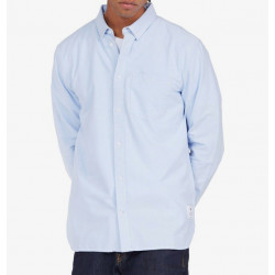 Chemise Homme Oxford DC