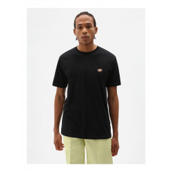 T-Shirt Homme Mapleton Dickies