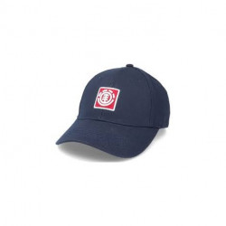Casquette Junior TREELOGO Element