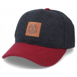 Casquette Adulte TREE LOGO Element