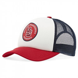 Casquette Junior Site Trucker Element