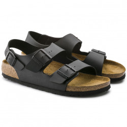 Sandales Junior MILANO Birkenstock