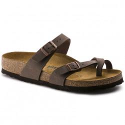 Sandales MAYARI Birkenstock