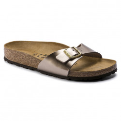 Sandales Femme MARID Birkenstock
