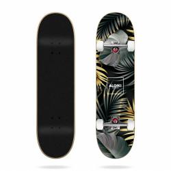 Skateboard Kuta 7.75″ Aloiki