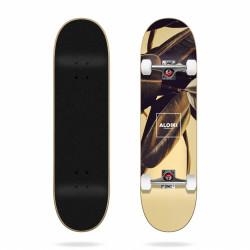 Skateboard Bali 8.0″ Aloiki
