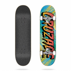 Skateboard LSD 8.25″ Cruzade