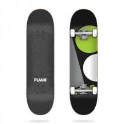 Skateboard Macro 8.25″ Plan B