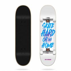 Skateboard Hard 8.0″ Tricks