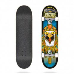 Skateboard Conspiracy Ra 8.0″ Cruzade