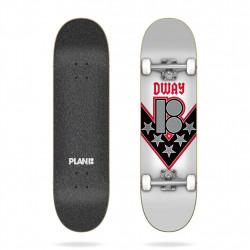 Skateboard Danny Way One Offs 8.125″ Plan B
