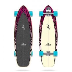 Skatesurf THE AMATRIAIN 33.5″ Yow