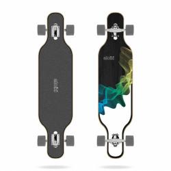 Longboard Hifi 40″ FS Drop Aloiki