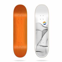 Plateau Skateboard Beat 8.375 ″ Jart