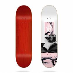 Plateau Skateboard Abstraction 8.125 ″ Jart
