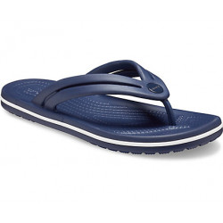 Tongs Crocband™ Flip Crocs